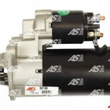 Electromotor FIAT STILO (192) AS-PL S0186
